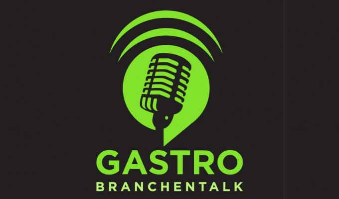 Podcast Grafik